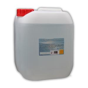 """Вода дистиллированная """"ZR - AQUA"""" 10 кг"""